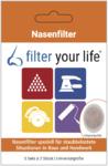 Nasenfilter für Handwerker - APO DIREKT